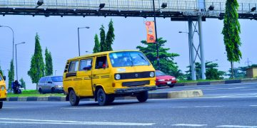 The Best Places To Travel To Inside Nigeria
